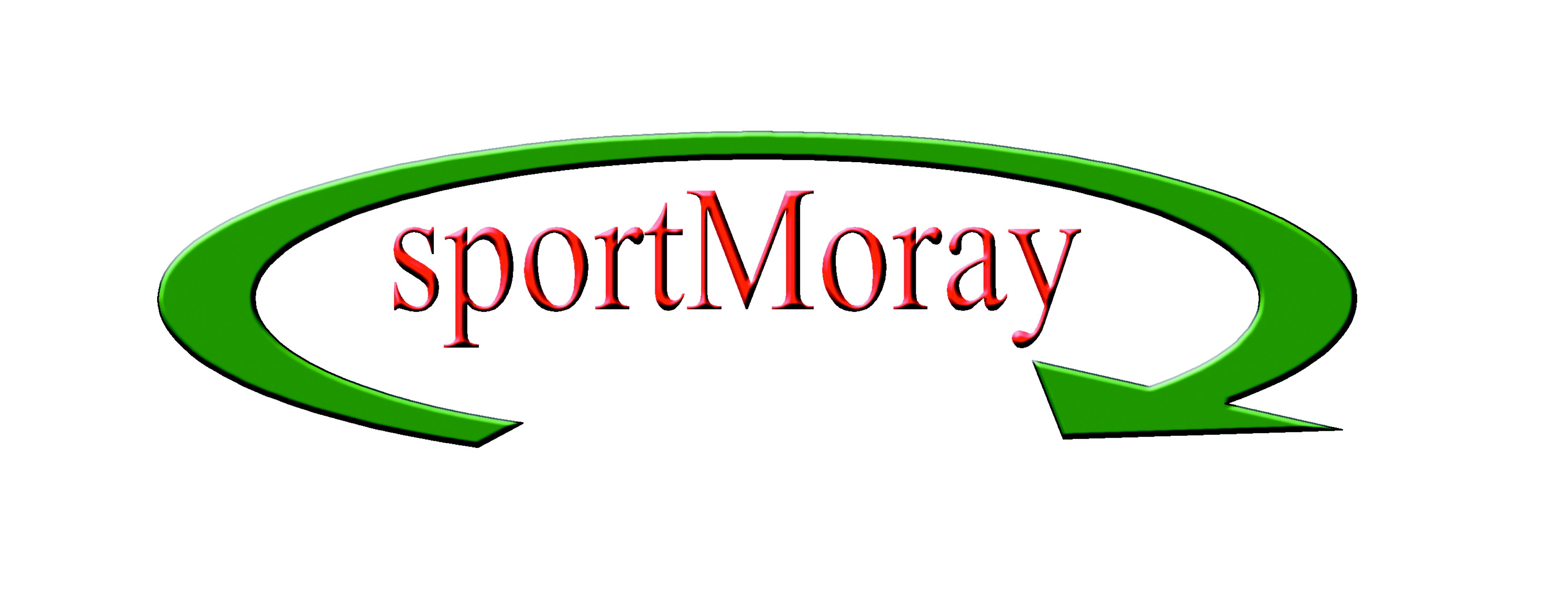 sportMoray